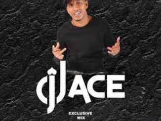 DJ Ace – Level 2 (Essential Mix)
