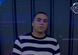 DJ FeezoL – Facebook Live Mix (15-August)