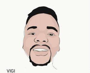 Dj Vigi – Gqom Mix 2020 Ft. Busiswa, Dj Zinhle, Mr Thela, Mshayi & Cairo CPT