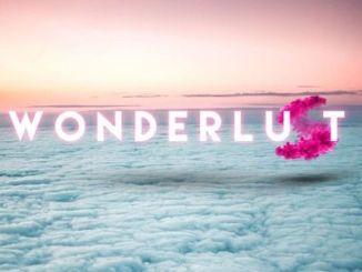 Manu WorldStar – Wonderlust Ft. Rowlene