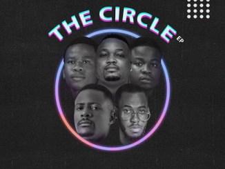 Various Artists – The Circle