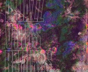 Atjazz – V1rus (Remixes)