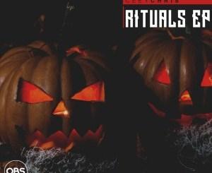 CeeyChris – Rituals