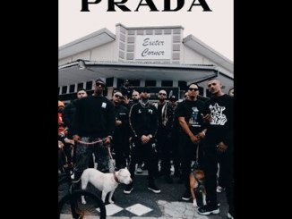 VIDEO: Chad Da Don – Prada Ft. Youngsta CPT