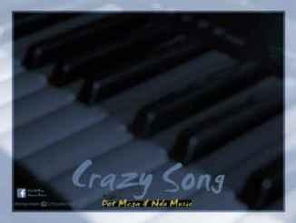 Dot Mega & Ndu Music – Crazy Song