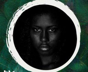 Flaton Fox, DJ Marito Black & Fortune Tribe – African Child