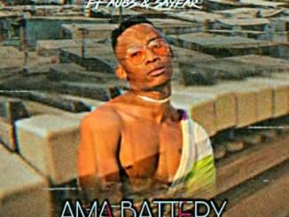 King Groove – Ama Battery Ft. Aubs & Sayfar