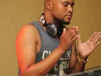 KnightSA89 – Ikwekwezi FM Exclusive (Guest Mix)