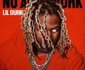 ALBUM: Lil Durk & Metro Boomin – No Auto Durk