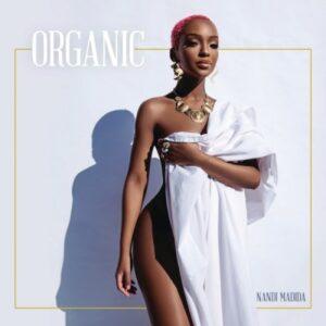 Nandi Madida – Organic (Radio Edit)