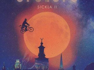 Opolopo – Sickla, Pt. 2
