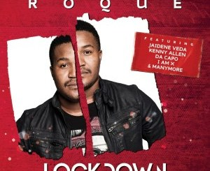 Roque – Lockdown