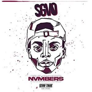 SGVO – Flowers (Original Mix)