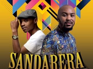 Shuffle Muzik & Nhlonipho – Sandarera