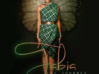 Tabia – The Journey