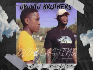 Ubuntu Brothers – Everlasting 3rd Episode
