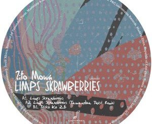 Zito Mowa – Limps Skrawberries