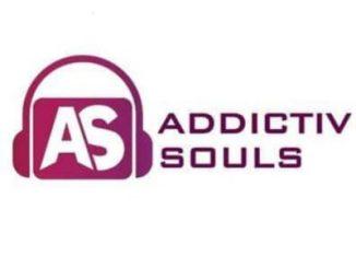 Addictiv Souls – Wena (Vocal Mix) Ft. Msent
