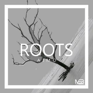 Aimo – Roots (Original Mix)