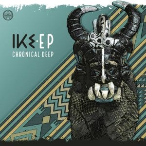 Chronical Deep – Ike (Original Mix)