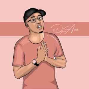 DJ Ace – Peace of Mind Vol 18 (Saxo Mix)