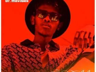 Dr Mavibes – Umlilo Ft. Blaq Diamond, Snymaan, Manny Yack & Brvdley