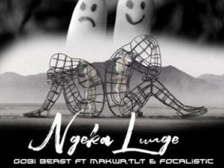 Gobi Beast – Ngeka Lunge Ft. Makwa, TLT & Focalistic