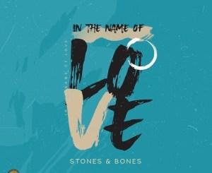 Stones & Bones – Amakhamandela Ft. Bukeka