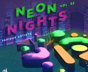 VA – Neon Nights, Vol 02
