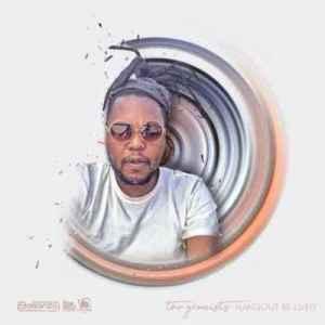 Boisanza & Oscar Mbo – For The Groovists Hangout Mix