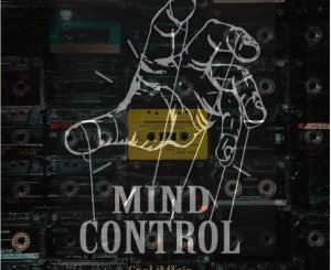 Cool Affair – Mind Control