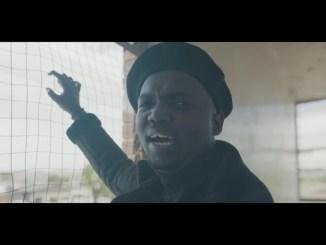 Daliwonga – Jabula (Official Video) Ft. Mkeyz