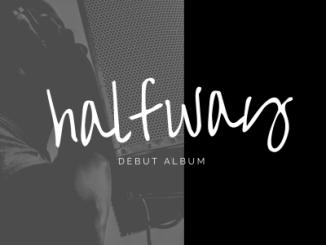 Dashing The Vocalist – Halfway