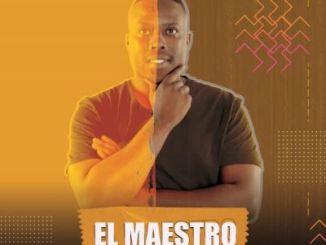El Maestro – Jozi Fm Mix (November Edition)