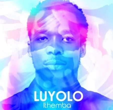 Luyolo – Ithemba