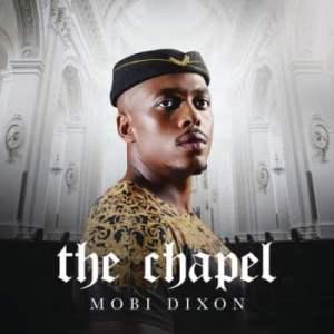 Mobi Dixon – Kobanini (Kususa Remix) Ft. Nomcebo & T-Love