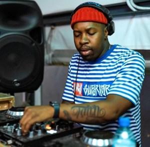 Mr JazziQ – Dakiwe Ft. Lady Du & Zuma