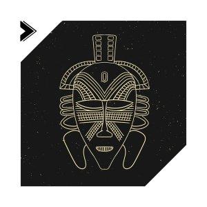 Native Tribe – Life On Earth (Original Mix)