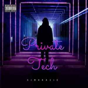 SimKrazie – Private Tech