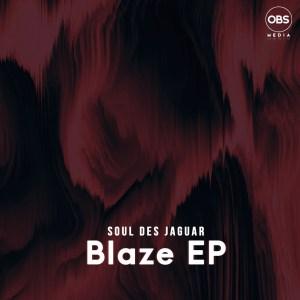 Soul Des Jaguar – Blaze