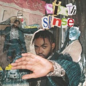 Una Rams – Sixth Sense Ft. Shekhinah & C-Tea