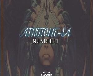 Afrotone-SA – Njabulo (Original Mix)