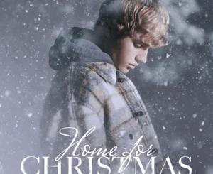 Justin Bieber – Home for Christmas