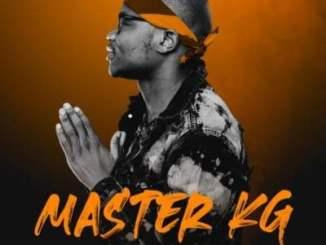 Master KG – Ng'zolova Ft. Nokwazi & DJ Tira