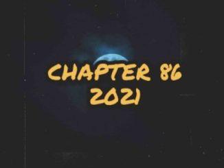 DJ FeezoL – Chapter 86