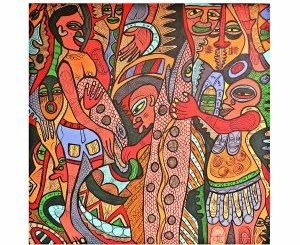 Leo Guardo – Bayamemeza (feat. Tabia)