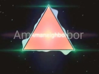 Mr JazziQ – Amaneighbor Ft. Killer Kau, Reece Madlisa, Zuma & Busta 929