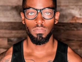 Prince Kaybee – The 4th Republic (Tracklist)
