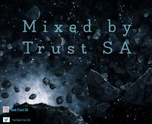 Trust SA – Trustified Deep Tempo Vol. 2