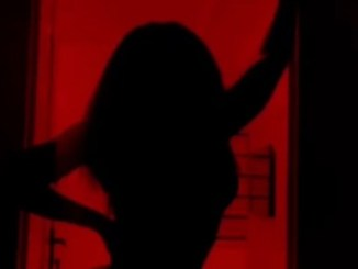 Watch As The Silhouette Challenge takes Over social media